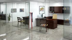prevnext accent office interiors