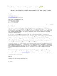 letters of support samples info cover letter for internship examples