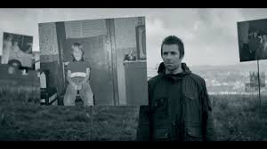 <b>Liam</b> Gallagher - One Of Us (Official Video) - YouTube
