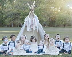 kids down syndrome photo series popsugar love sex the heartbreaking reason 1 photographer took pictures of these kids down syndrome
