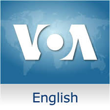 Reporters' Roundtable  - Voice of America