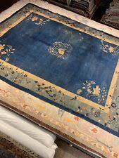 <b>Blue Chinese</b> Rug for sale | eBay
