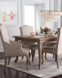 brown wicker outdoor furniture dresses: dining room furniture hc jx ez dining room furniture