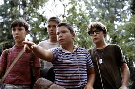 stand by me and the body essay   durdgereport   web fc  comstand by me and the body essay