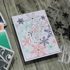 Instagram   Star cards, Sending hugs, Winter is coming