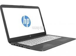 <b>Ноутбук HP Stream 14-ax018ur</b> 2EQ35EA