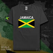 Best value Jamaica Tshirt – Great deals on Jamaica Tshirt from ...