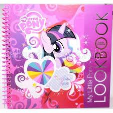 <b>Раскраска Daisy Design</b> Набор для творчества My Little Pony ...