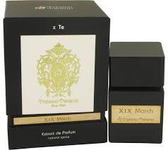 <b>Tiziana Terenzi Xix</b> March Perfume by Tiziana Terenzi