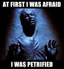 Star Wars Memes – 28 Memes | Badass Memes.Com via Relatably.com