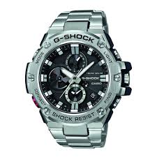 Умные <b>часы часы</b> , купить по выгодной цене