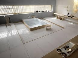 Pavimento Bianco Effetto Marmo : Gres effetto marmo ceramica sud spedizione gratis sopra i u ac