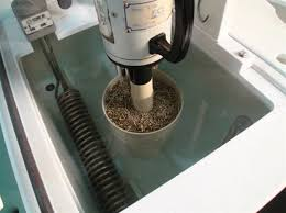 <b>Electroplating</b>: What Every Engineer Needs to Know ...