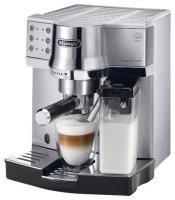 Приготовление кофе - Электробыт