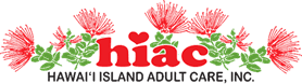 The Latest Info: - <b>High Quality Adult</b> Day Care and Caregiver Support