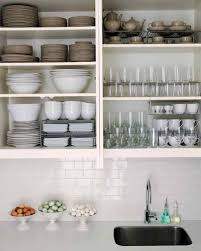 Baby Proof Kitchen Cabinets How To Child Proof Your Kitchen Child Proofing Cabinets Guide