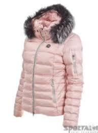 Купить Куртка Кила, TeGa, FW18/19 в Санкт-Петербурге - Я ...