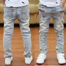 Brown Pants | Baby & <b>Kids Clothing</b> - DHgate.com
