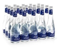 Купить Природная <b>вода Baikal Pearl</b> (Жемчужина Байкала ...