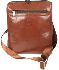 Купить мужские <b>кожаные сумки Sergio Belotti</b> в интернет ...