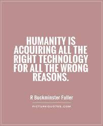 Best Quotes Humanity. QuotesGram