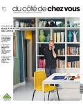 Boutique DIRECT ARDOISE Maison Quimper