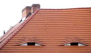 """Résultat de recherche d'images pour """"image toit de maison"""""""