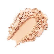 <b>Compact Powder</b> - <b>Matte</b> Fusion Pressed <b>Powder</b> - KIKO MILANO