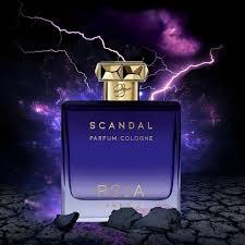 <b>Roja Parfums</b>' <b>Scandal Parfum</b> Cologne is... - Scentido Niche ...