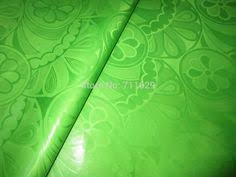 7 <b>Best</b> broccade fabric images in 2015 | African wear, Damascus ...