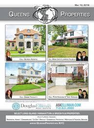 queens ny 13 2016 queens properties magazine by queens queens ny 13 2016 queens properties magazine by queens properties magazine issuu