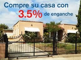 Image result for los pasos comprar casa