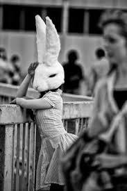 Bunny land: лучшие изображения (76) в 2016 г. | Костюмы ...