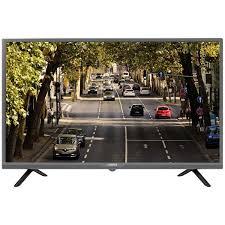 Купить <b>Телевизоры Harper</b> (<b>Харпер</b>) в интернет-магазине М ...