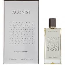 Духи <b>Agonist</b>, купить туалетную воду и парфюм <b>Agonist</b>, цена в ...