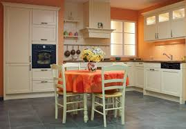 an eat in kitchen has space to accommodate a kitchen table anatomy eat kitchen