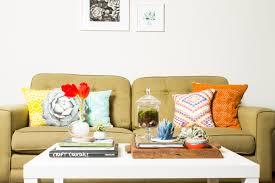 online furniture best furniture design websites