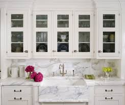 st charles kitchen cabinets:    stcharleswhitemarblekitchenjpg    stcharleswhitemarblekitchen    stcharleswhitemarblekitchenjpg