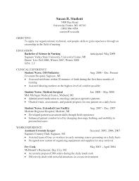 nursing resume example social work cv examples federal resume nursing resume example social work cv examples federal resume nursing school nursing school resume nursing school resume examples