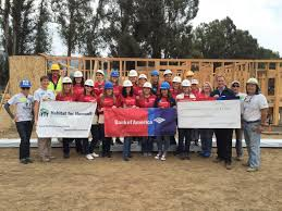 everyone helps habitat for humanity of ventura county sharky s woodfired mexican grill 13123205 1167010233331040 6394119401153281177 o