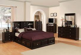 bedroom furniture sets full size bed image13 bedroom furniture image13