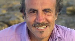 """Pedro Reyes, el gran humorista, el rey del llamado """"humor absurdo"""" pero que resulta en el menos absurdo de los tipos de humor actual, será entrevistado en ... - PedroReyes_web"""
