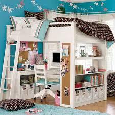 bedroom design ideas 2 small teen girls bedroom furniture set from pb teen company bedroom furniture for teenage girls