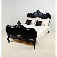 pretty antique black bedroom furniture pictures antique black bedroom furniture
