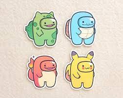 <b>Pattern stickers</b> | Etsy