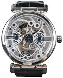 Наручные <b>часы Charles</b>-Auguste Paillard 304.106.11.15S ...