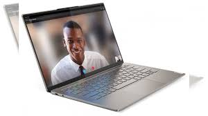 <b>Ноутбук Lenovo Yoga S940-14IIL</b> (Intel Core i7 1065 купить в ...