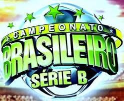 Resultado de imagem para campeonato brasileiro 2015 logo