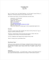 resume freshman college student   inventory count sheet Job Cover Letters For Application