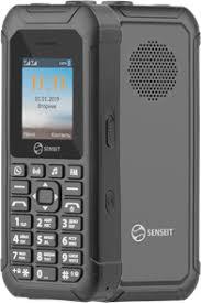 <b>Кнопочные телефоны</b> Форм-фактор моноблок – купить в Самаре ...